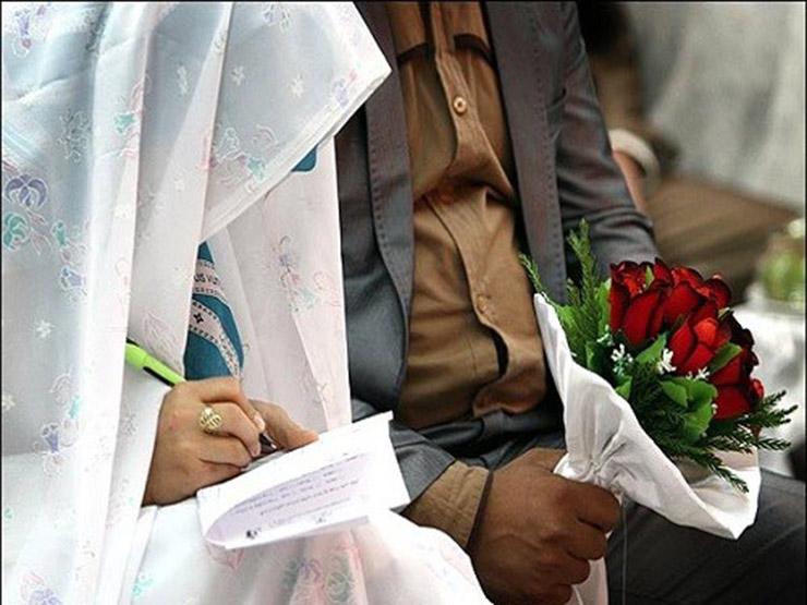 آداب و رسوم اصفهان