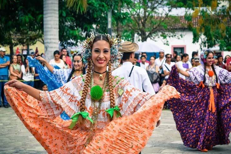 كاستاریكا