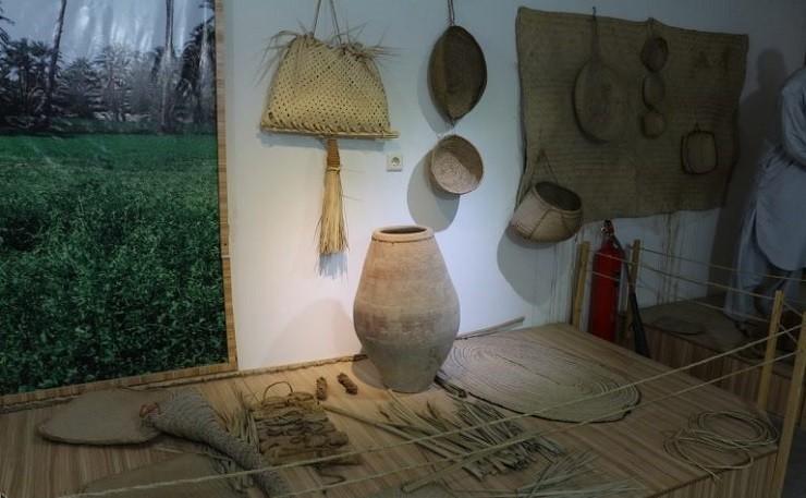 موزه محلی