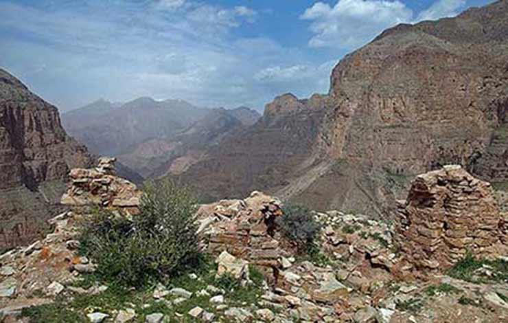 قلعه-علی-بیگ