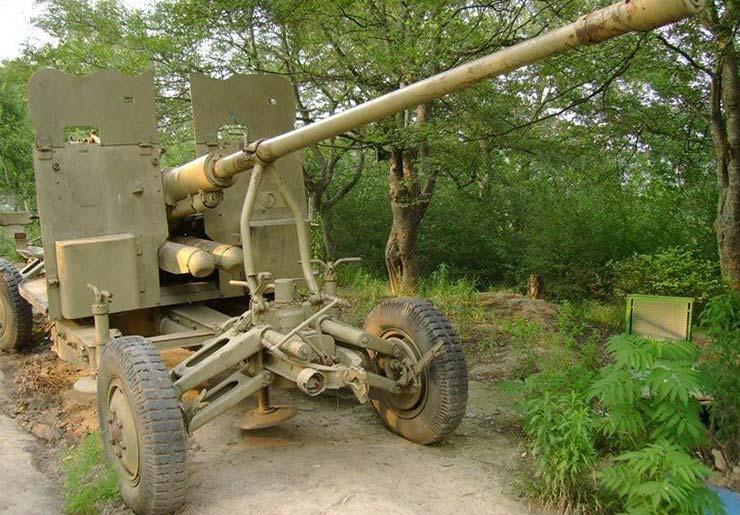 پارک موزه دفاع مقدس
