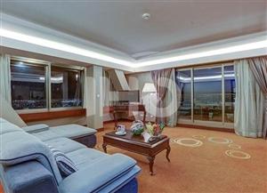 اتاق هتل شیراز