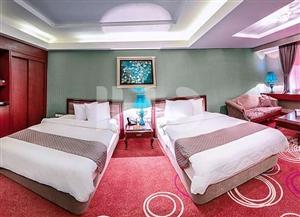 سوئیت هتل